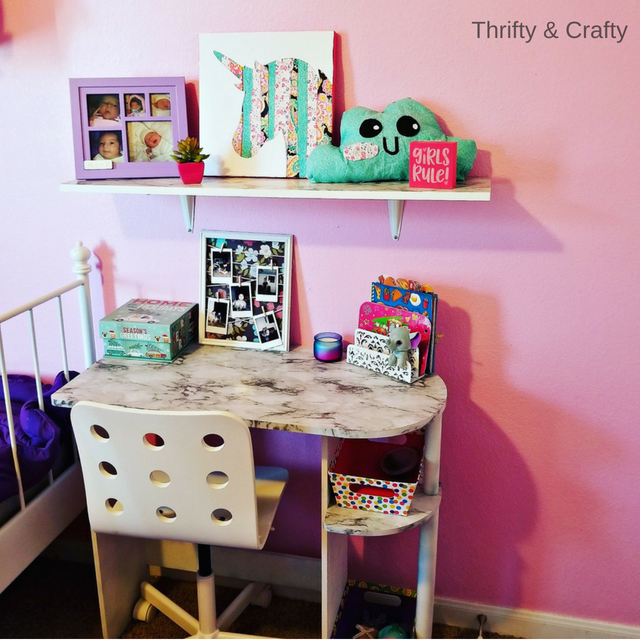 Magnificent Upcycle Repurpose Archives Thrifty Crafty Home Interior And Landscaping Ponolsignezvosmurscom
